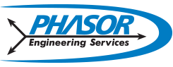 Phasor Engineering Services